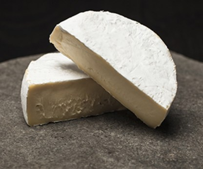 Green Hill Cheese