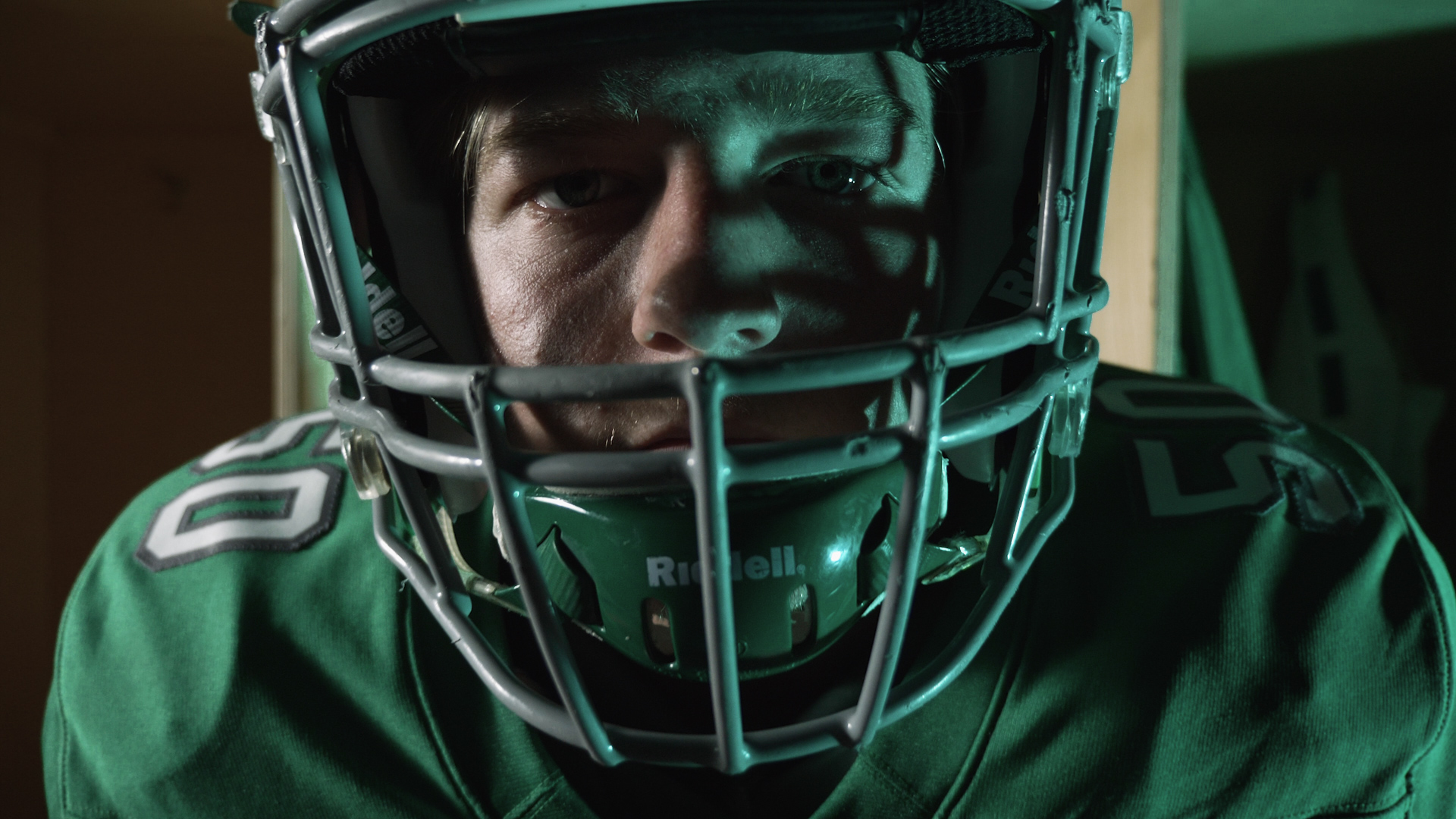 Blair Oaks Hype Video 2019.00_00_45_04.Still003
