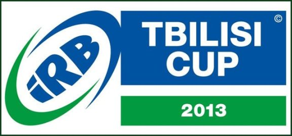 Tbilisi-Cup