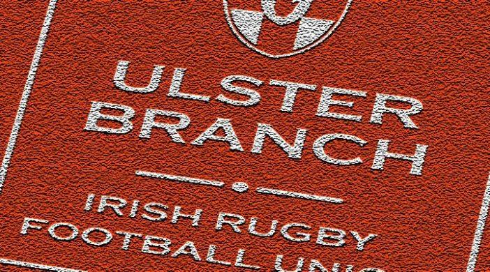 Ulster-Branch-720