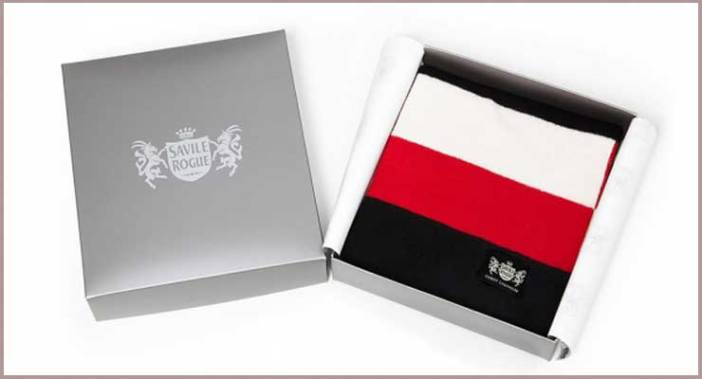 Ulster-Rugby-Scarf