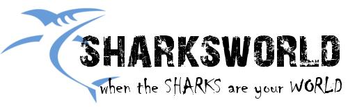 Sharksworld