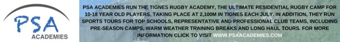PSA Academies