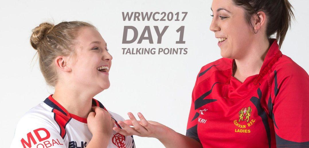 WRWC2017