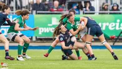2017-02-26 Ireland Women v France Women (Six Nations) -- M37