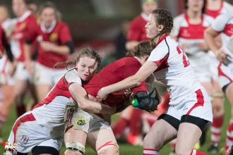 2016-12-3-ulster-women-v-munster-women-34