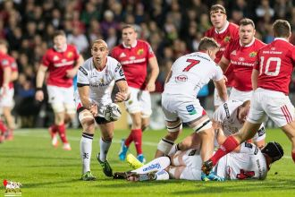 2016-10-29-ulster-14-15-munster-pro12-5