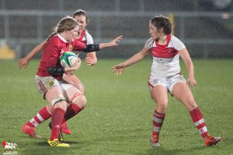 2016-12-3-ulster-women-v-munster-women-49