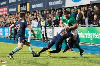 2017-02-24 Ireland U20 v France U20 (Six Nations) -- M21