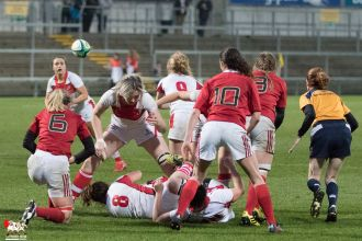 2016-12-3-ulster-women-v-munster-women-20
