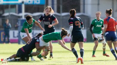 2017-02-26 Ireland Women v France Women (Six Nations) -- M26