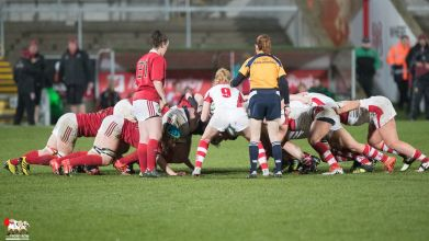 2016-12-3-ulster-women-v-munster-women-29
