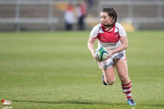 2016-12-3-ulster-women-v-munster-women-18