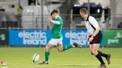 2017-02-24 Ireland U20 v France U20 (Six Nations) -- M58