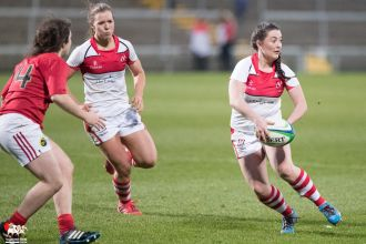 2016-12-3-ulster-women-v-munster-women-19