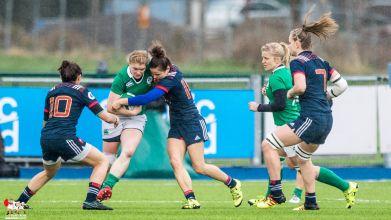 2017-02-26 Ireland Women v France Women (Six Nations) -- M35