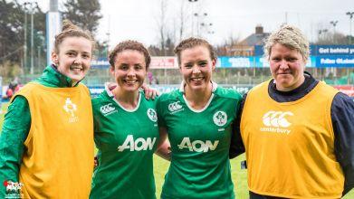 2017-02-26 Ireland Women v France Women (Six Nations) -- M84
