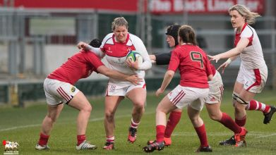 2016-12-3-ulster-women-v-munster-women-4