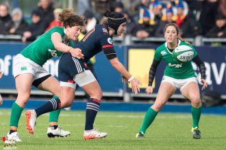 2017-02-26 Ireland Women v France Women (Six Nations) -- M52