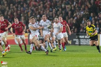 2016-10-29-ulster-14-15-munster-pro12-38