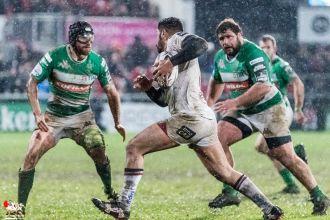 2017-03-03 Ulster v Treviso (PRO12) -- 47