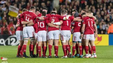 2016-10-29-ulster-14-15-munster-pro12-1