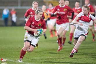 2016-12-3-ulster-women-v-munster-women-27