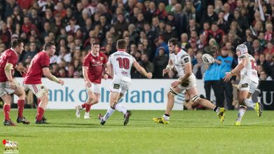 2016-10-29-ulster-14-15-munster-pro12-58