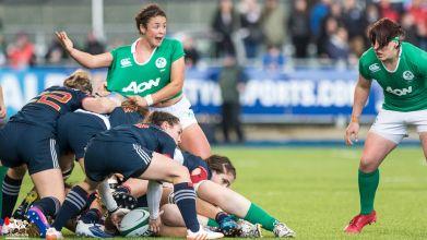 2017-02-26 Ireland Women v France Women (Six Nations) -- M78