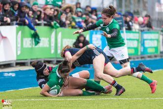 2017-02-26 Ireland Women v France Women (Six Nations) -- M10