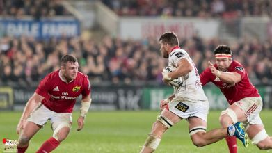 2016-10-29-ulster-14-15-munster-pro12-57