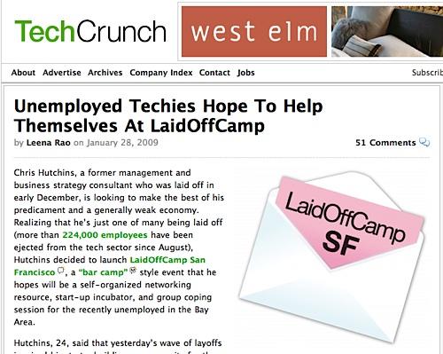 laidoffcamptc1