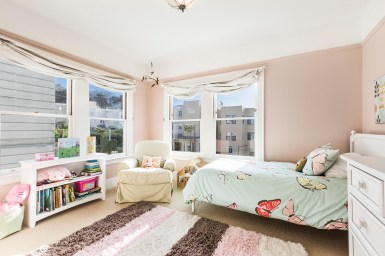 16-741-18th-ave-3bed-high-res
