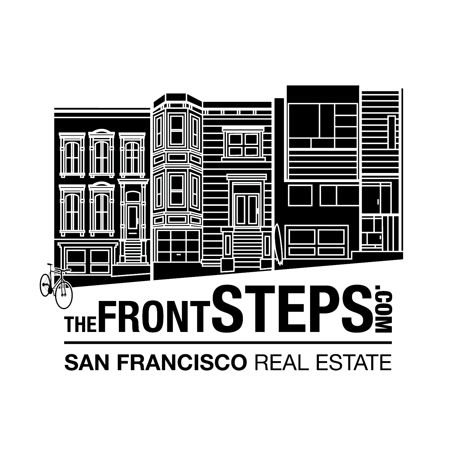 Where to Buy a Home In San Francisco For Your Money