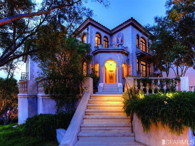 255 New Listings In The Past 3 Days – Time To Go Shopping!