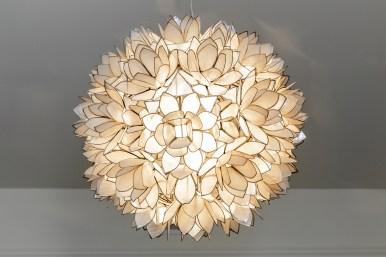 1471 McAllister Designer Light