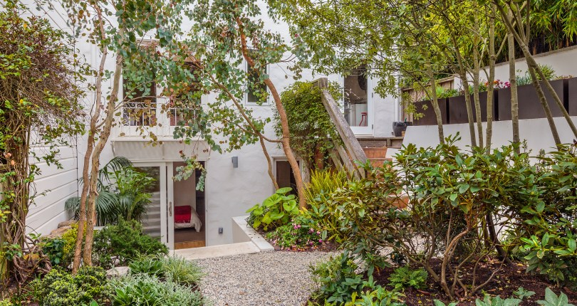 1957 11th Ave | Golden Gate Heights | $1,400,000