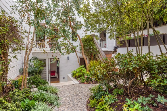 SOLD | 1957 11th Ave