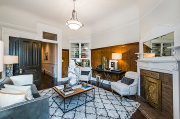 809-pierce-lounge