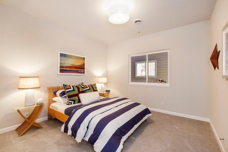 762 Great Highway 3rd Bedroom