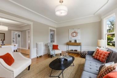 754 18th Ave Formal Living Room