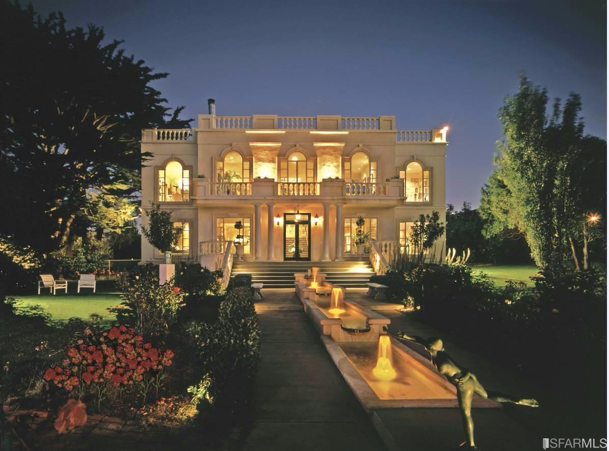 It's On! Tons of New Listings | A $12M Glen Park Estate For Sale | Overbids | Market Data, Data, Data