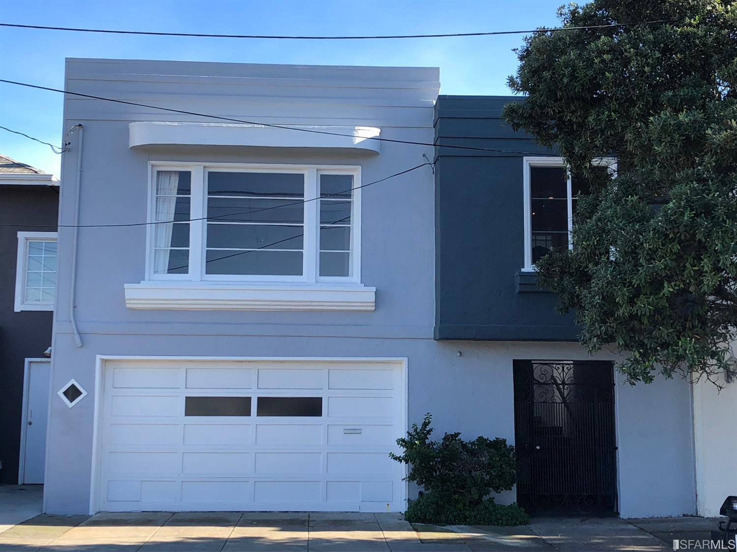 SOLD   784 48th Ave   $1,300,000 … and the Perfect Storm