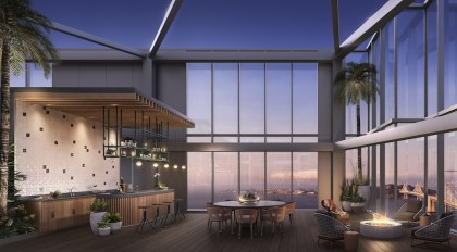 Penthouse-Private-Rooftop-Deck
