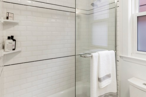 973a 14th St | Bath