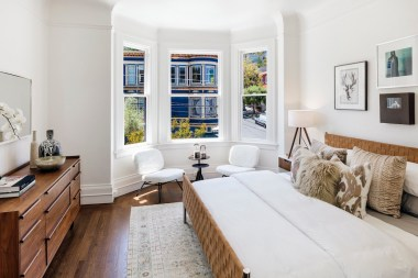 15-4758-17th-1bed-high-res