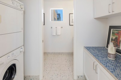 14-249-Shipley-Unit-12-laundry-high-res