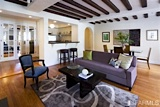 Buyer Representation of this Fabulous Russian Hill Condo