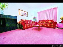 pink3