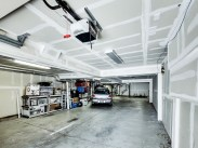 2154 A Market Garage Parking